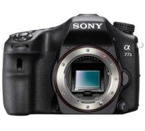 Sony Alpha A77 Mark II ILCA-77M2