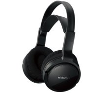 Sony MDR-RF811RK RF Wireless Headphones