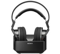 Sony MDR-RF855RK RF Wireless Headphones