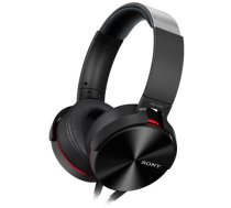 Sony MDR-XB950AP EXTRA BASS Headphones
