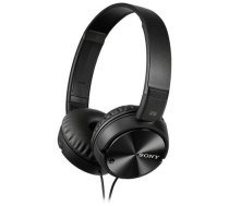 Sony MDR-ZX110NA Noise Cancelling Headphones