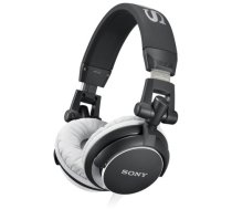 Sony V55 Headphones