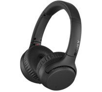 Sony WH-XB700 Bluetooth Wireless Headphones