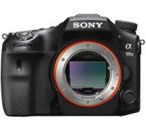 Sony alpha A99 II ILCA-99M2