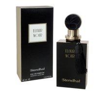 Stendhal Elixir