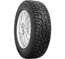 TOYO OBESERVE G3 ICE 285/35 R21 105T