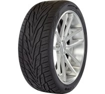 TOYO PROXES ST3 265/65 R17 112V