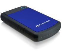 Transcend HDD USB3 1TB