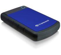 Transcend HDD USB3 2TB
