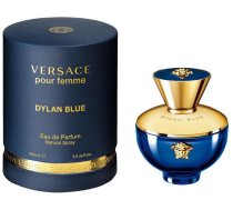 Versace Dylan Blue Femme