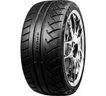 WESTLAKE Sport RS 265/35 R18 97W