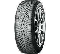 YOKOHAMA W.DRIVE V905 245/45 R18 100V