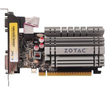 Zotac GeForce GT730