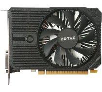 Zotac GeForce GTX1050 Ti Mini