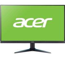 Acer VG270UPbmiipx