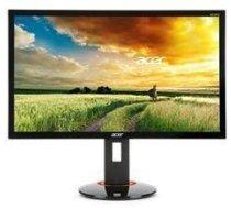 Acer XB240HB