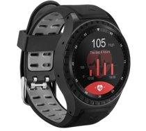 Acme Smart Watch SW302