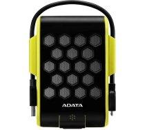Adata DashDrive HD720 1TB