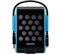 Adata DashDrive HD720 2TB