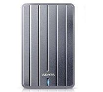Adata HC660 1TB