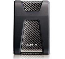 Adata HD650 4TB