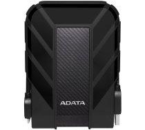 Adata HD710P 1TB