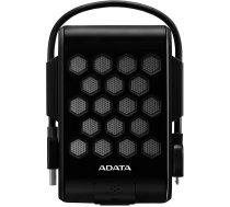 Adata HD720 1TB