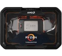 AMD Ryzen Threadripper 2990WX Processor