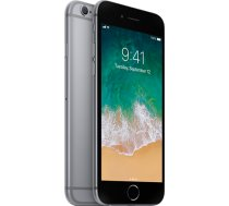 Apple iPhone 6s 4G 32GB space gray DE MN0W2ZD/A 701740