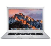 "Apple MacBook Air 13.3"" i5 1.8GHz 8GB DDR3 128GB SSD MQD32ZE/A"