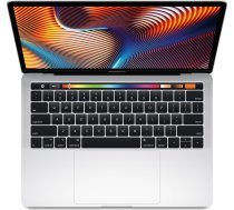 Apple MacBook Pro 13 2018