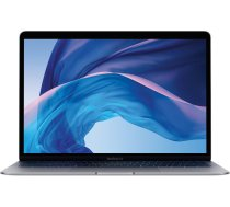 Apple MacBook Pro 13.3 2019