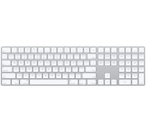 Apple Numeric Keyboard