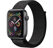 Apple Watch Series 4 loop