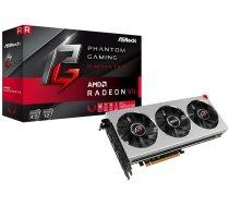 ASRock Phantom Gaming X Radeon VII 16GB HBM2 PCIE 90-GA1100-00UANW