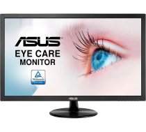 "Asus 21.5"" FHD LED TN VP228DE"