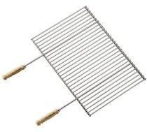 Barbecook   812011 70x40 cm