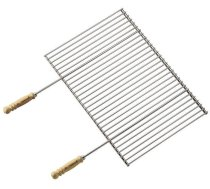 Barbecook   812012 90x40 cm
