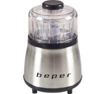 Beper BP 550