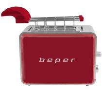Beper BT 001