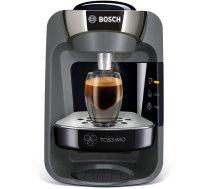 Bosch Espresso, Kafija, Kapučīno, Latte Tassimo Suny TAS3202