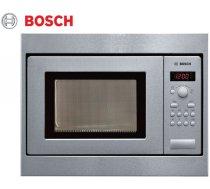Bosch HMT 75M551