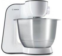 Bosch MUM54A00