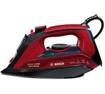Bosch Sensixx DA50 EditionRosso TDA503011P