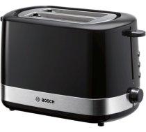Bosch TAT 7403