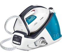 Bosch TDS 4050