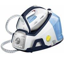 Bosch TDS 8060 DE