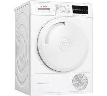 Bosch WTW85465PL