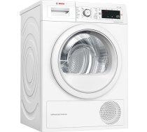 Bosch WTW875L8SN