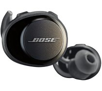 Bose Soundsport Wireless Free